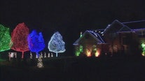 How the homeowners Association stole Christmas as legal threat looms over display