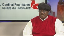 Family oriented man starts Cardinal Foundation in memory of his mother