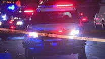 Detroit police investigating suspected co-sleeping death of 3-month-old