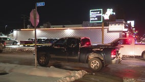 Suspect who shot man outside Center Line bar found dead by suicide