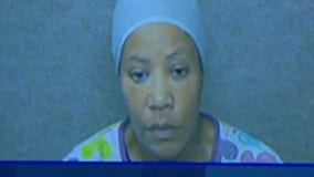 Police arrest Southfield woman in hit and run who posed as witness