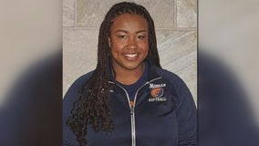 U-M Dearborn student-athlete murdered after working shift at Meijer, family wants to know why