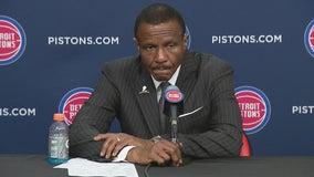 WATCH: Pistons shut down Magic in 103-88 win