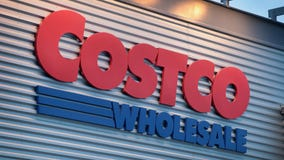 'This offer is a scam': Costco warns of fake $75 coupon making the rounds online