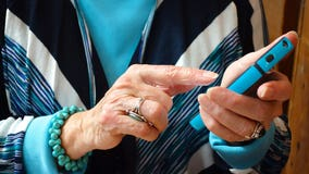 Royal Oak police warn about scam targeting grandparents
