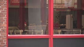 Restaurant employees targeted in gift card scam in Troy