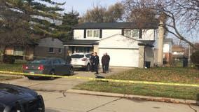 Southfield woman found dead inside home, police investigate