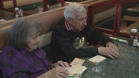Postcards more than 100 years old found in Detroit home reunited with family