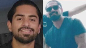 Oakland County rape suspect caught in Chicago trying to fly to Mexico