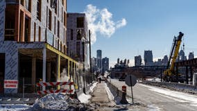 Detroit's work to stop the next housing crisis