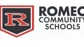 Macomb Sheriff investigating threats made against Romeo middle school students