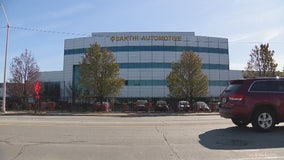 Sakthi Automotive under major financial and operational distress as GM parts ways with supplier
