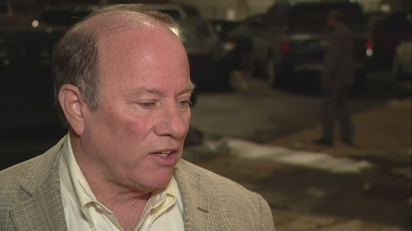 Congresswoman Lawrence wants soil testing at demo sites but Duggan disagrees