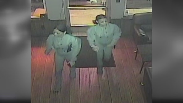 Farmington Hills law enforcement looking for potential witnesses in Sunday shooting at hookah lounge