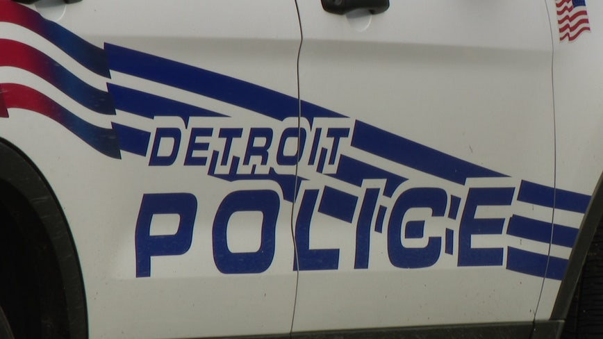 Internal probe finds traces of criminal misconduct within DPD's drug unit