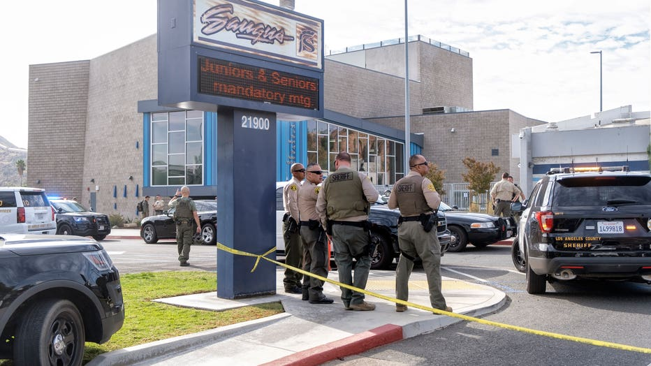 GettyImages-11-Saugus-High-School-shooting.jpg