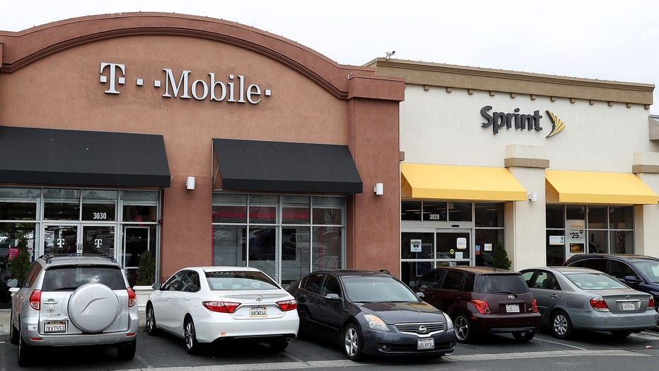 T-Mobile-and-Sprint-GETTY.jpg
