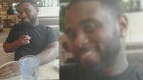 Michigan's Most Wanted: Who murdered Jovan Warren