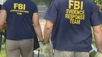Roop Raj sits down with special agent in charge of FBI's Detroit office