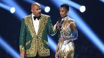 Miss Universe 2019 crowned, Steve Harvey blunders again