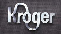 Kroger hiring for immediate openings at 119 Michigan stores