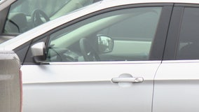 Editorial: When it comes to Eastpointe gun in unlocked car law, just lock your damn car