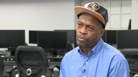 Detroit pastor makes a difference with business incubator inside church