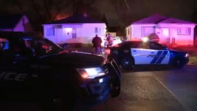 Eastpointe police: 2 people shot inside car on Tuscany Street; neighbors describe multiple gunshots