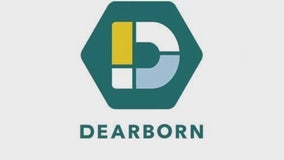 New logo for city of Dearborn sparks uproar