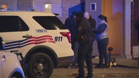 Detroit leads nation in violent crime per new FBI report