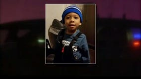 Mistrial declared after juror talked to Detroit man charged in shooting death of 3-year-old