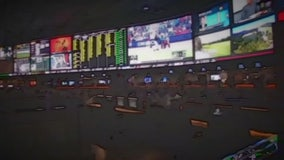 Michigan sports betting, internet gambling goes to Whitmer's desk