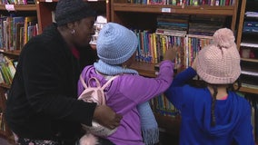 Oakland County foster care charity needs donations to continue work
