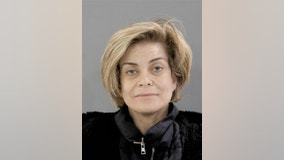 Southfield woman charged with Telegraph hit-and-run that killed a woman