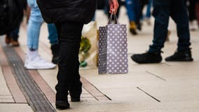 After Christmas sales: Tips on getting the most out of post-holiday shopping