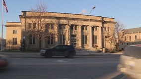 Pontiac emergency homeless shelter forced to close just days before Christmas