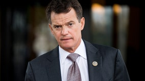"Former Michigan GOP Rep blasts Trump, calling him ""unfit for office"""