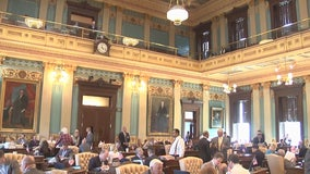 Over $550 million to be restored as budget stalemate between governor, GOP clears