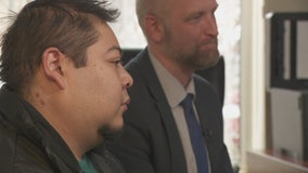 Undocumented immigrant granted medical reprieve allowing him to stay in country