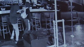 Police and manager suspect inside job in theft of $10K from strip club