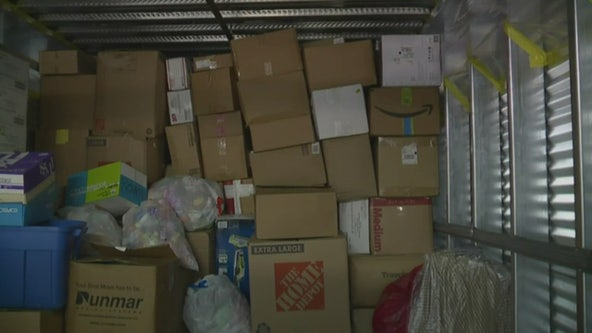 6,000 lbs. of Mich. nonprofit's Christmas gifts destroyed in construction contamination