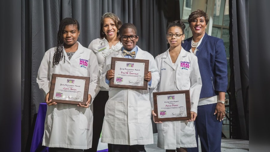 'DAPCEP' continues to enrich Metro Detroit youth