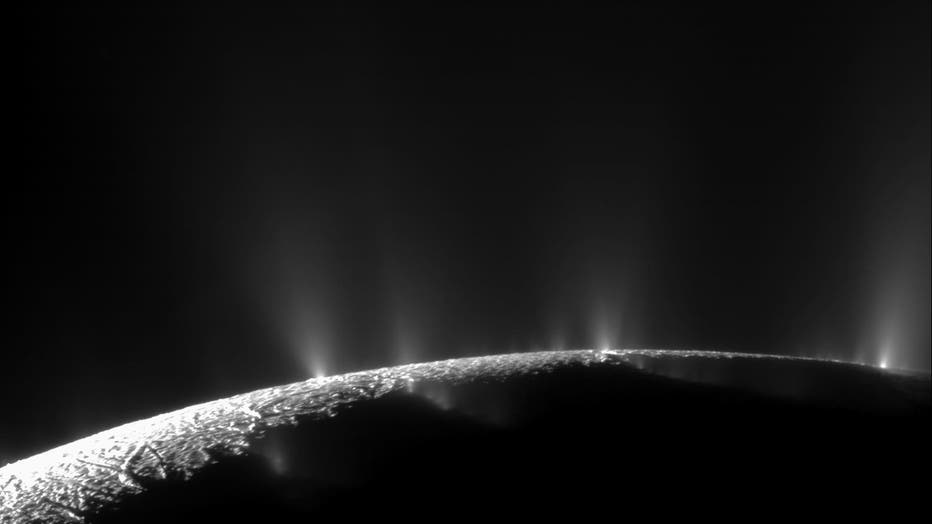 In-this-real-image-from-Cassini-backlighting-from-the-sun-spectacularly-illuminates-Enceladus-jets-of-water-ice__NASA_JPL-Caltech_SSI.jpg