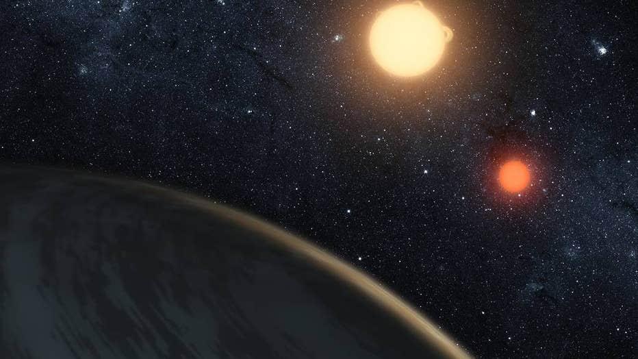Kepler16_planetpov_art_full__NASA_JPL-Caltech_T.Pyle_.jpg