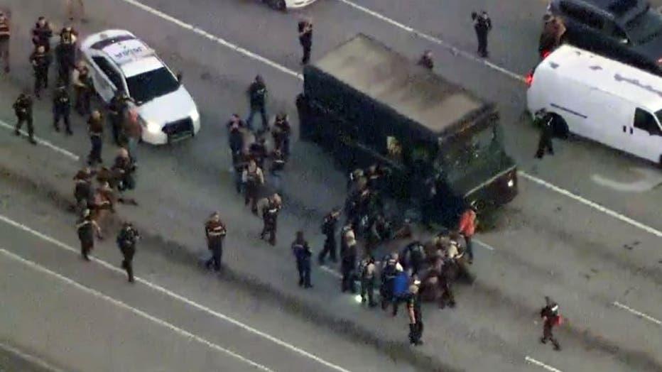 UPS-truck-stolen-Coral-Gables-1.jpg