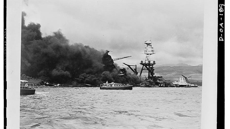 Wreckage-of-USS-Arizona__Office-of-Emergency-Management.jpg