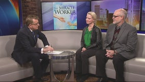 """Village Players of Birmingham  Present """"The Miracle Worker"""""""