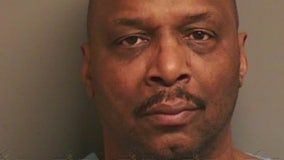 Center Line man charged with killing girlfriend was convicted of murder in 1996