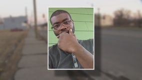 Family wants answers to who killed Daren Wyatt in 2016