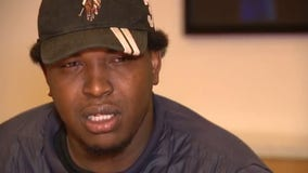 Ex-gang member changes life with Detroit's Operation Ceasefire